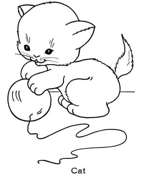 Cat Colouring Pages Printable Cat Coloring Pages Coloring Me by Cat Colouring Pages