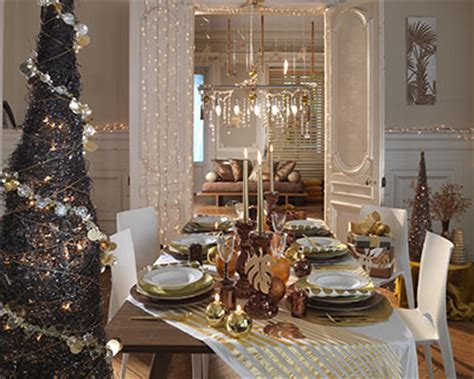 Charmant Chemin De Table Casa #6: 1-alinea-p10-11-deco-arts-de-la-table-523413.jpg