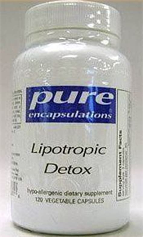 Detox Injection by Lipotropic Injections Lipo B12 Injection Mic Injection