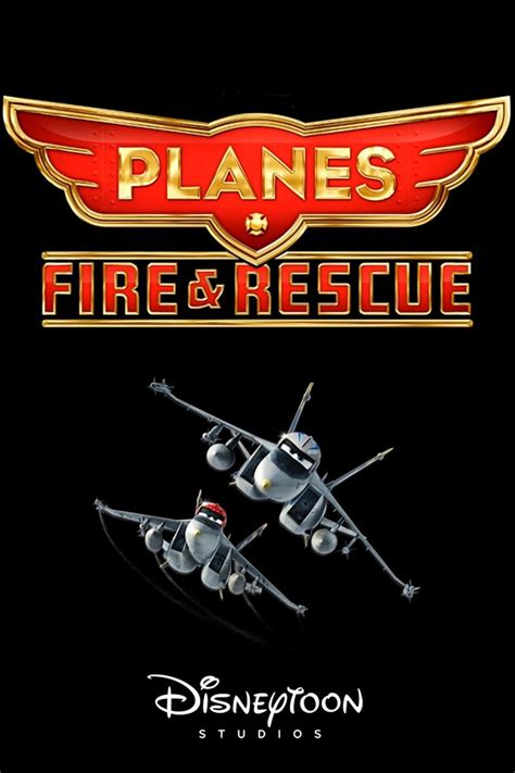 planes fire rescue dvd release date redbox netflix