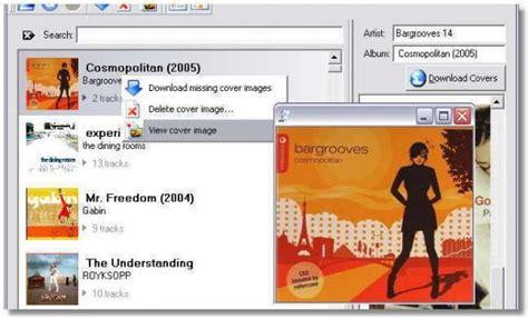 download mp3 free with album art album cover art downloader download