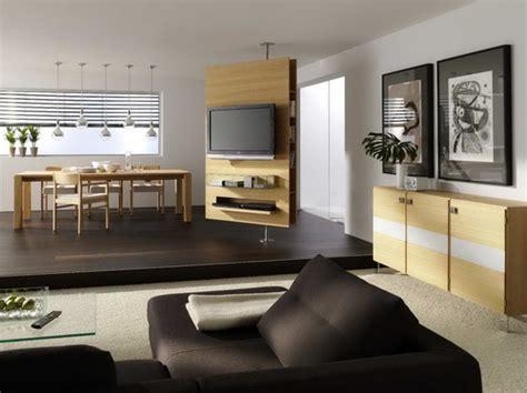 Wohnideen Esszimmer Wohnzimmer by Wohnideen Wohnzimmer Esszimmer Raum Haus Mit