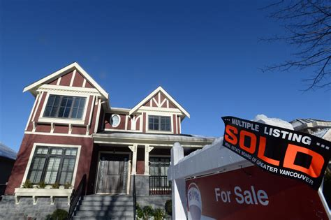vancouver housing vancouver third most expensive in world for housing toronto 13th study toronto star