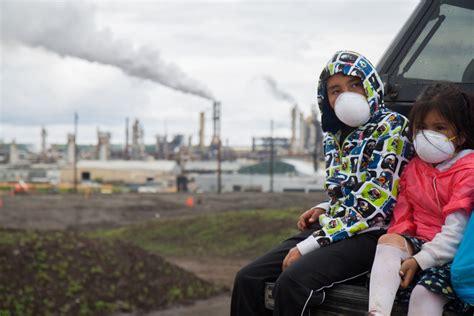 In Canada by Environmental Issues In Canada Desmog Canada