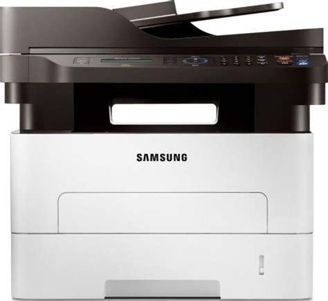 Best Seller Serbuk Panasonic Mono Bagus Samsung Mono Bagus samsung mono laser mfp with fax duplexer slm2875fd sau buy best price in uae dubai abu
