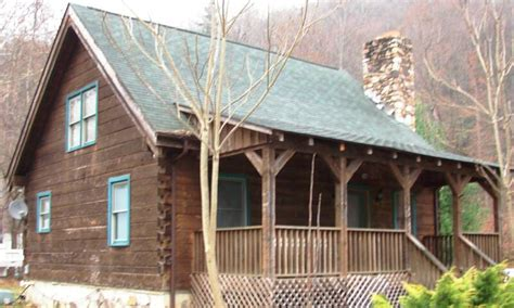 log home cleaning staining log home maintenance restoration