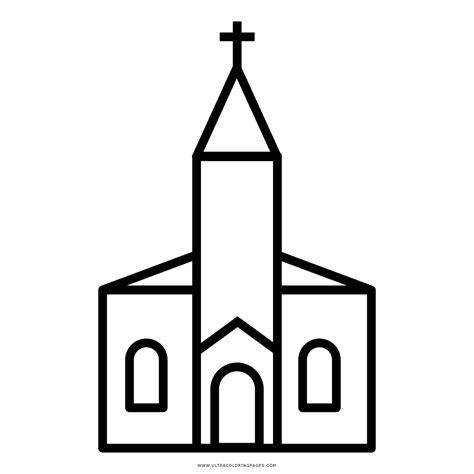 imagenes biblicas evangelicas para colorear dibujo de iglesia para colorear ultra coloring pages