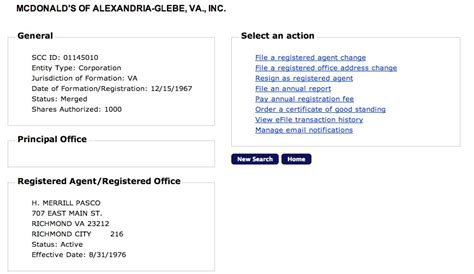Virginia Number Search Best Photos Of Virginia Emissions Transaction Id Number Virginia Vehicle Inspection