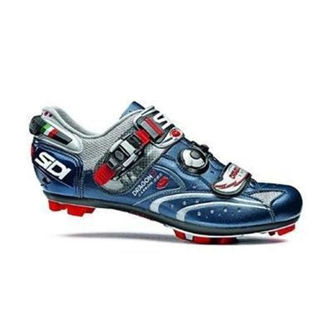 mountain bike shoes sale sidi 2011 2 carbon srs mountain bikes shoes bike