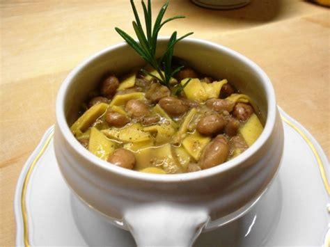 cucina tipica di verona storia di verona piatti tipici veronesi