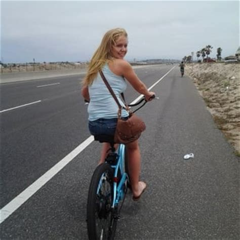 Pch Bike Ride - fresch electric bikes 14 photos bikes 21206 beach blvd huntington beach ca