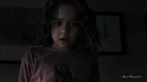 orphan filmup orphan esther kills daddy hd youtube