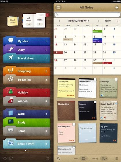 best organizational apps 91 best ux images on pinterest user interface design