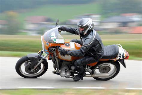 Bmw Motorrad 200 Ps by Bmw Motorrad Treffen In Vorchdorf Motorrad Fotos
