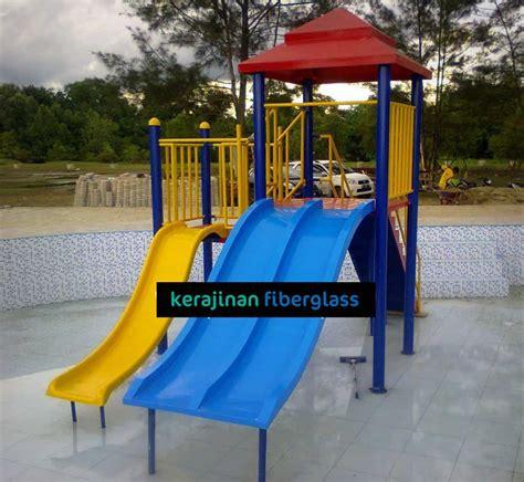 Harga Mainan Playground by Jual Playground Anak Indoor Outdoor Harga Murah Indonesia