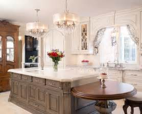kitchen chandelier ideas kitchen chandelier lighting 9 chandelier lighting types kitchen design ideas