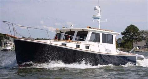 used duffy boats for sale california used duffy electric boats for sale in california not
