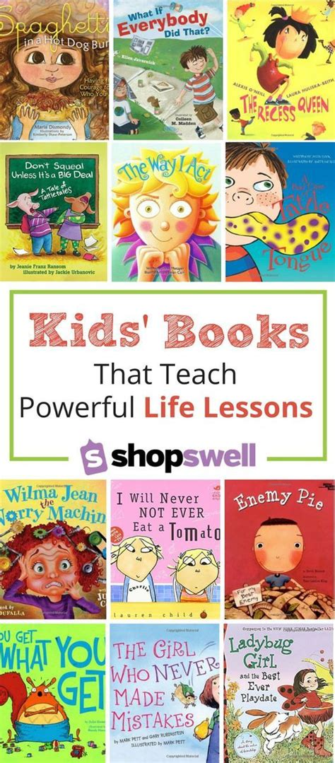 picture books on bullying the world s catalog of ideas