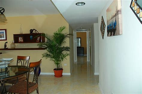 comfort keepers norwalk ohio room rent kingston jamaica 28 images apartment for