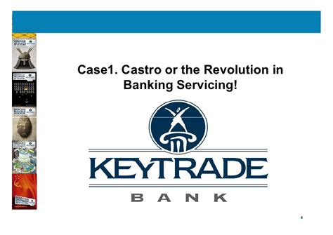 keytrade bank how to your growth