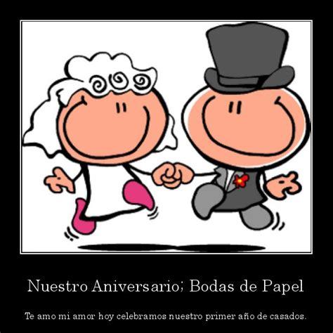 imagenes feliz aniversario de casados frases de aniversario de casados