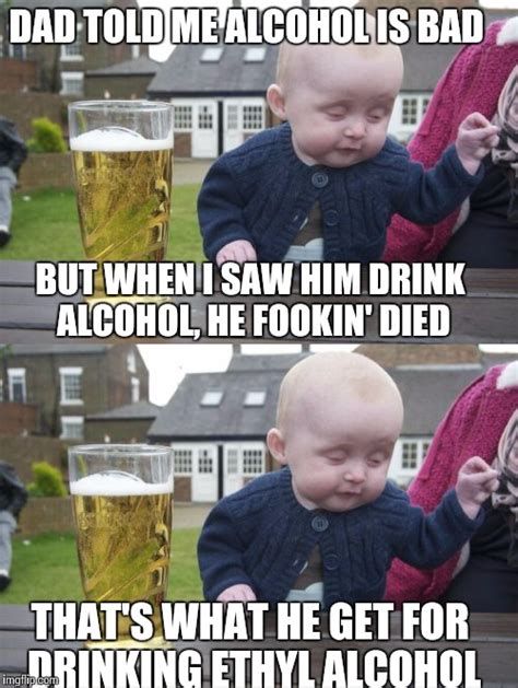 Drunk Dad Meme - drunk dad meme 28 images use condom before it s too
