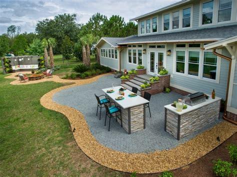steinmauer terrasse terrasse bauen anleitung und 20 kreative design ideen
