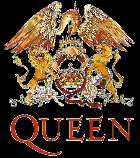 queen logo musica amt imagenes