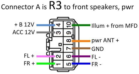toyota steering wheel wiring diagram 44 wiring