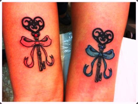 simple mom tattoo best mom daughter tattoos ideas forever for canadian