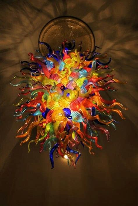 Chihuly Chandeliers Dale Chihuly Chihuly