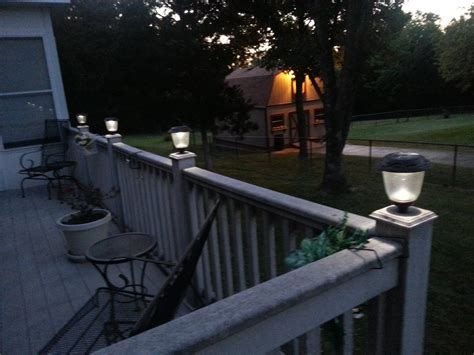 solar lights not working solar patio lights not working 28 images solar outdoor