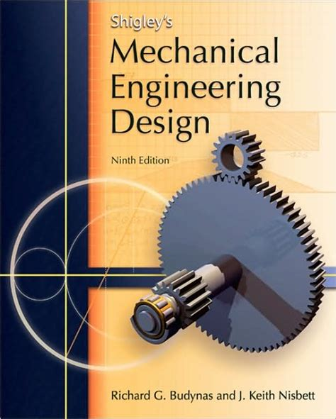 industrial engineering book by mahajan pdf shigley s mechanical engineering design 9th edition pdf