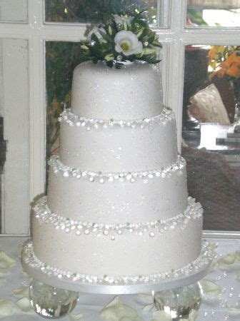 how to make edible jewelry for cakes the o jays wedding and wedding cakes on