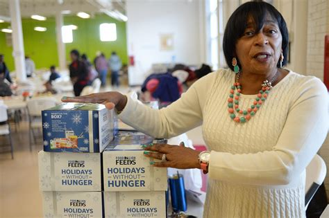 Spartanburg Soup Kitchen by Spartanburg Agencies Prepare To Aid Those In Need During