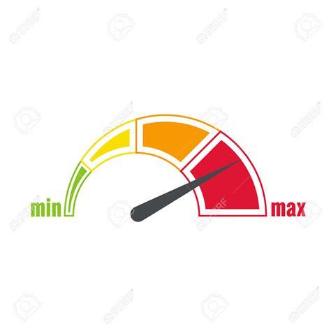 clipart max maximum speed clipart clipground