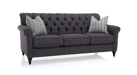 custom upholstery vancouver langford sofa sofa so good