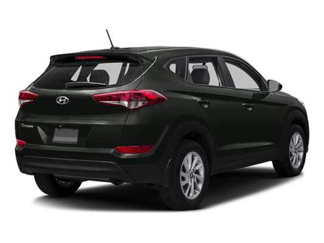 Hyundai Li New Hyundai Tucson Limited 2016 In Island Ny H161072