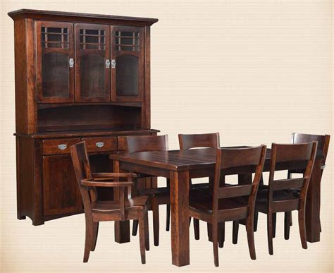 American Made Dining Room Furniture 100 American Made Dining Room Sets 100 Dining Room Chairs Made In Usa Furniture Beautiful