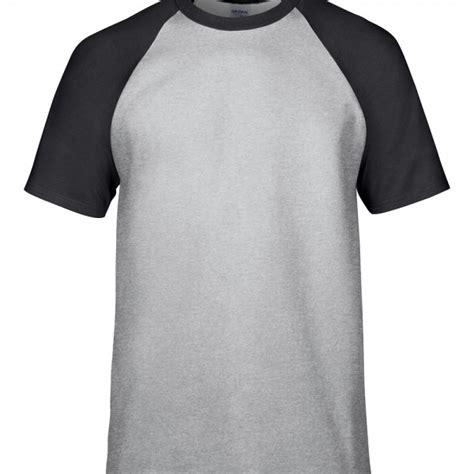 Kaos Raglan T 76500 gildan raglan t shirt myshirt my
