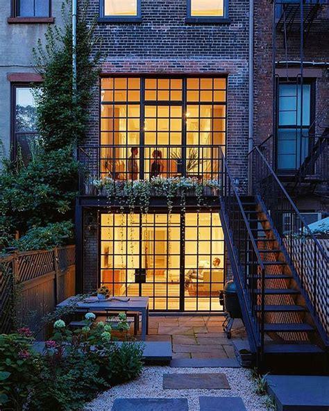 elite home design brooklyn ny best 25 townhouse designs ideas on pinterest modern