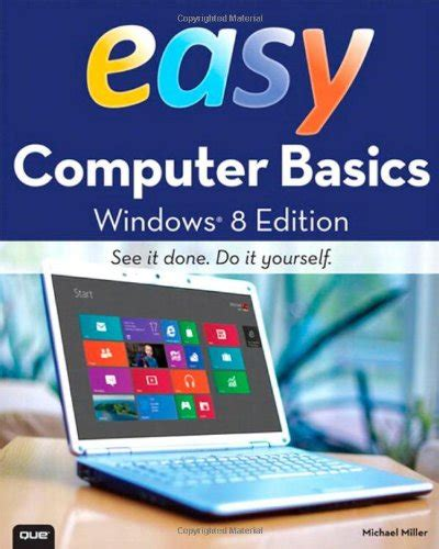 tutorialspoint basic computer computer useful resources