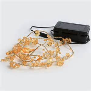 battery operated garland for battery operated led garland 28 images battery