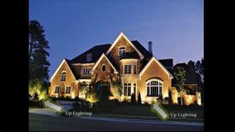 Landscape Lighting Installation Guide How To Install Low Voltage Outdoor Landscape Lighting Lighting Techniques Tips