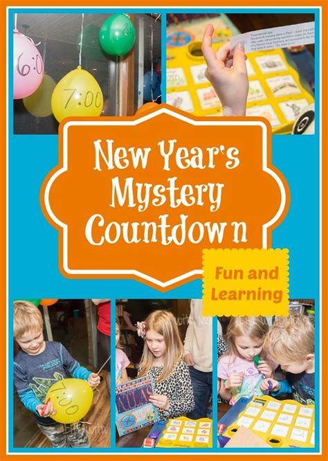 new year celebration lesson plan 17 best images about new year s activities on