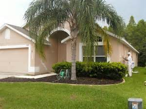 orlando house painter orlando house painter 28 images orlando exterior house painters orlando florida