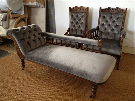 victorian chaise lounge sofa victorian chaise lounge and chairs prefab homes classy