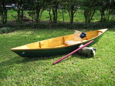 dory boat synonym list of synonyms and antonyms of the word pirogue
