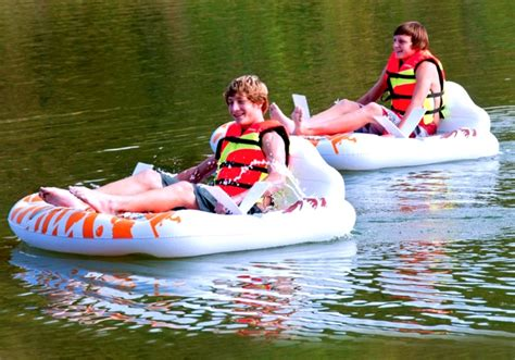 hand pedal boat the inflatable hand pedal boat