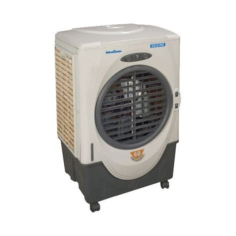 room coolers coolers store in india buy coolers at best price on naaptol shopping
